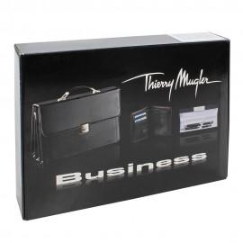 Thierry Mugler Business