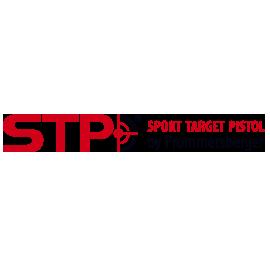 STP Sport Target Pistol