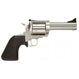 Magnum Research BFR .45LC
