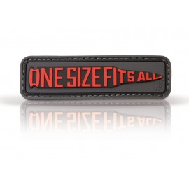 One Size fits all Patch