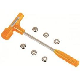Entladehammer