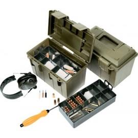 SR Ammobox