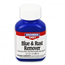 BC Blue&Rust Remover