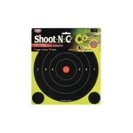 12 Stk. Shoot N C