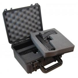 DAA Hardcase Small 235