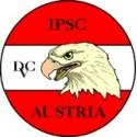 IPSC Austria Aufkleber