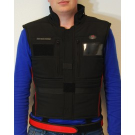 Shotac Shooting Vest