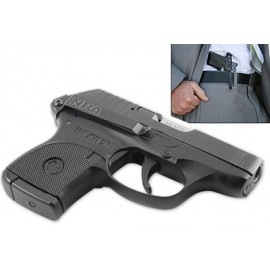 TechnaClip Ruger LCP