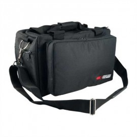 CED Professional Rangebag