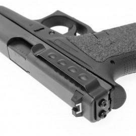 TechnaClip Glock 42