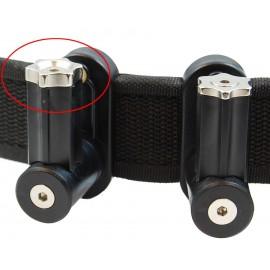 6er .45/.40 extra starker Magnet