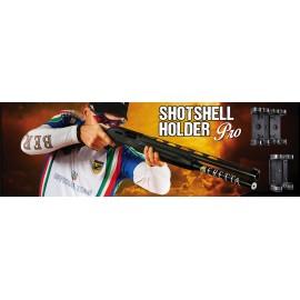 Shotshellholder PRO