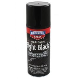 Sight Black 8.25oz (233g)