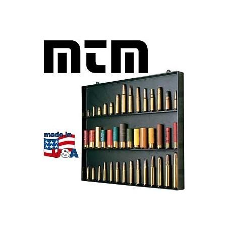 MTM Patronendisplayboard