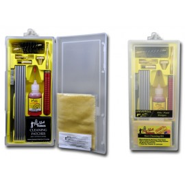 Pro-Shot Gin Cleaning Kit