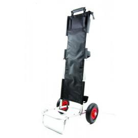 Rangecart Pro