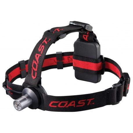 Coast HL3 Stirnlampe
