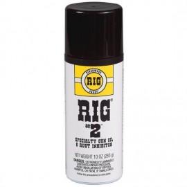 RIG 4 Pumpspray