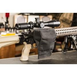 Brasscatcher AR15/AR10