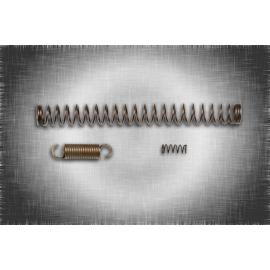 ZEV/Glockworx Federnsatz