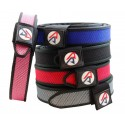 DAA Premium Belt Set