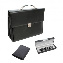 Thierry Mugler Business Set