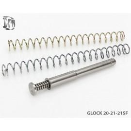Glock 20 - 21 - 21SF
