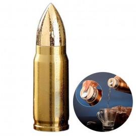 Bullet Thermoskanne