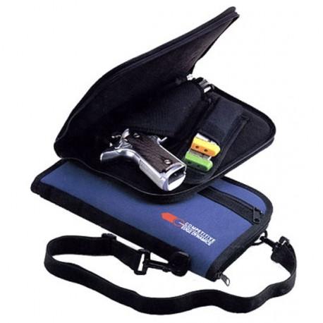 CED Deluxe Pistolbag