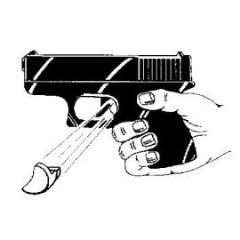 Saf-T-Blok Glock