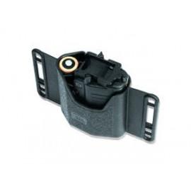 Glock GTL Tasche