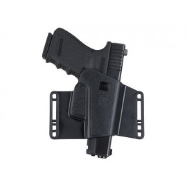Glock Combat Holster 9x19/.40