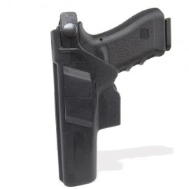 Glock Duty Holster 34mm