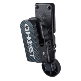 Superghost Ultimate Holster