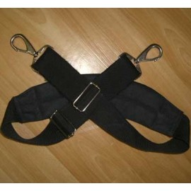 Schultertragegurt f. XL Bag