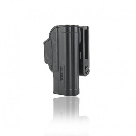 """""""The Speeder"""" Glock19 Gen1/2/3/4"""