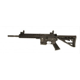"M4F 14,5"""