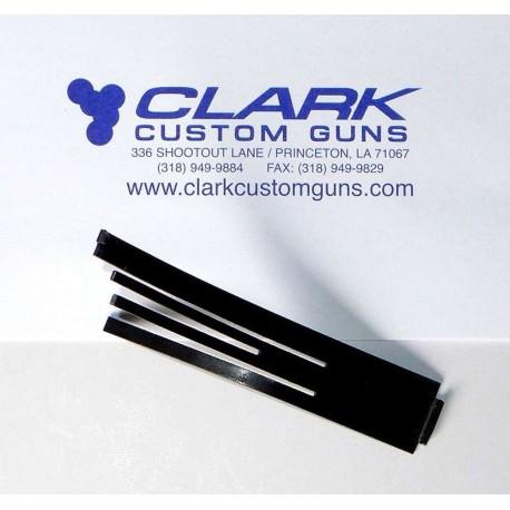 Clark 4-Schenkel Sear Spring