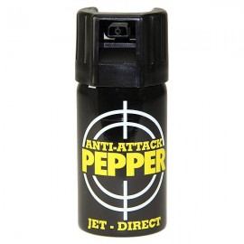 Anti Attack Pepper Jet Direkt