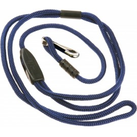 Glock Fangschnur