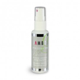 Sambol Optik-Cleaner Spray