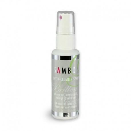 Sambol Optik-Cleaner Spray