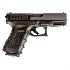 TechnaClip Glock (alle Modelle)