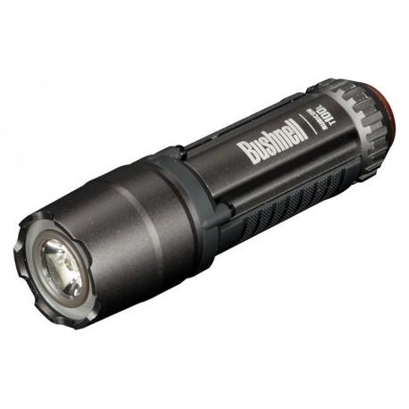 Bushnell Rubicon T100L