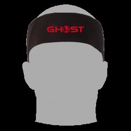 Ghost Stirnband