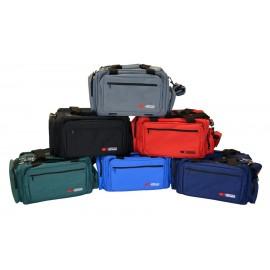 CED Deluxe Rangebag