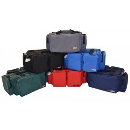 CED XL Prof. Rangebag
