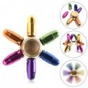 Fidget Spinner Rainbow