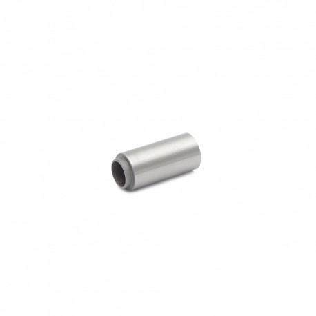 Recoil Rod Bushing
