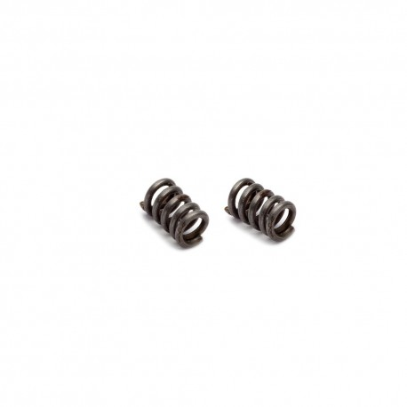Ejector Spring Set TS